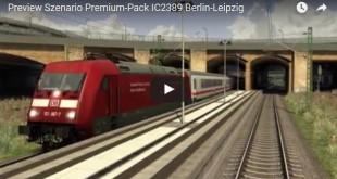 Premium_Pack_IC2389_Versystem