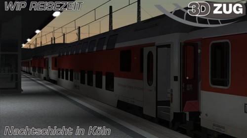 Reisezeit_Koeln_3DZUG