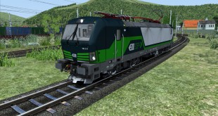 Screenshot_Suedbahn_47.42593-15.27758_12-04-01