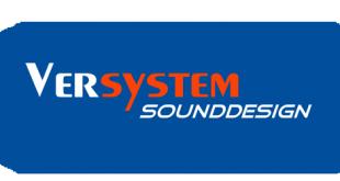 Versystem_logo