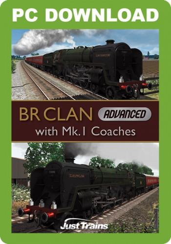 br-standard-class-6-clan-class_55_pac_l_140603132815
