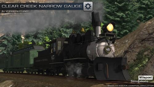 clear_creek_narrow_gauge