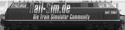 Rail-Sim.de - Logo-klein