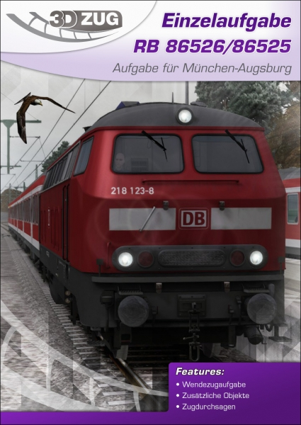 packshot_3dzug_rb86525
