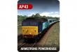 [Armstrong Powerhouse] AP43: Wherry Lines Scenario Pack (2014-2015) – jetzt erhältlich!