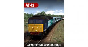AP43_Armstrong_Powerhouse