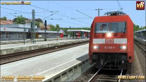 BR 101 EL 1