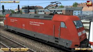 BR 101 EL 3