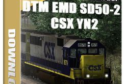 DTM_EMD_SD50-2_Trainsanddrivers