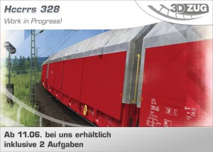 Hccrrs 328 ab 11.6.