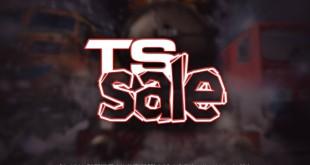 TSsale
