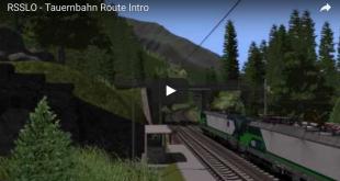 Tauernbahn_RSSLO