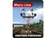 [Armstrong Powerhouse] Wherry Lines V1.2 Patch veröffentlicht!