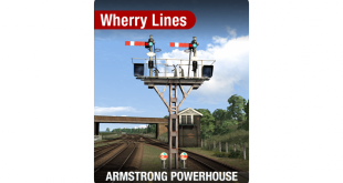 Wherry_Lines_Armstrong_Powerhouse