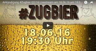 Zugbier_Q2_2016