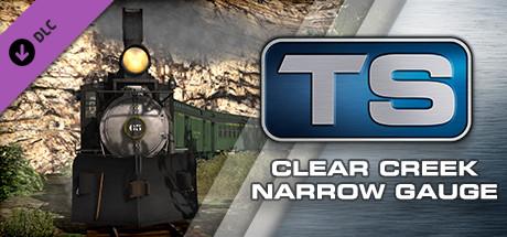 clear_creek_narrow_gauge_DTG