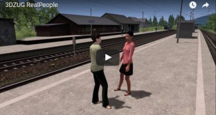 real_People-DZUG_Video