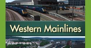 western_Mainlines_JustTrains