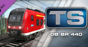 DB_BR_440_DTG
