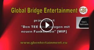 GBE_Trans_Europa_Express