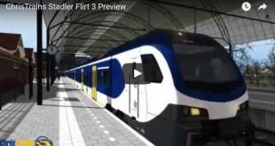 Stadler_Flirt_3_Chris_Trains