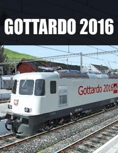 gottardo-2016
