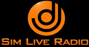 logo schrift 1