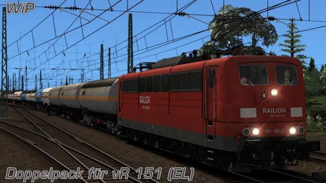 3d Zug