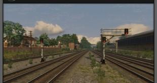 Trainworks_WLOSkl