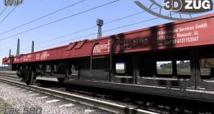 Lgs 580
