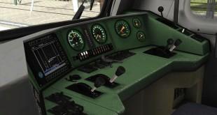 BR120 EL