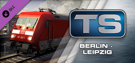 Berlin_Leipzig_DTG