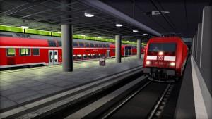 Berlin-Leipzig