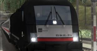 Doppelpack IC118/119