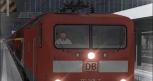 Doppelpack RB57093