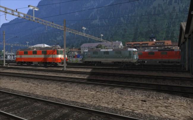 Gotthard_Panoramic_TrainworX