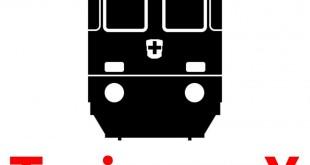 TrainworX