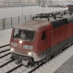 vR BR120 EL