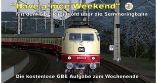 gbe-have-a-nice-weekend-rheingold-semmering