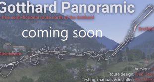 Gotthard-Panoramic-Route
