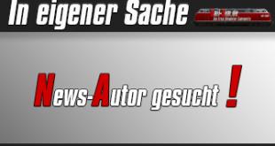 news-autoren-gesucht