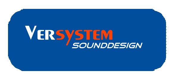 versystem_logo_2016