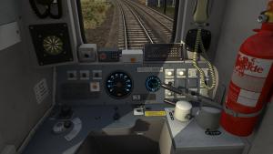 Class 313