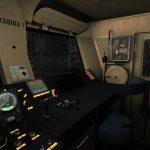 screenshot_mittenwaldbahn_47-25934-11-40216_04-01-06