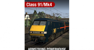 Class 91