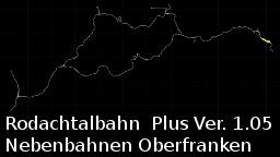 Rodachtalbahn