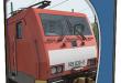 [vR] DB BR 189 EL (C-AKv) – erhältlich
