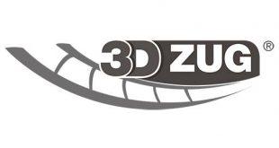 3dzug_logo_