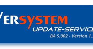 ba-5-002-update
