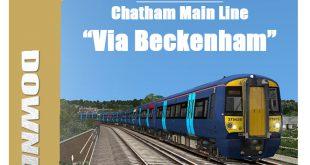 chatham_scenario_pack_via_beckenham